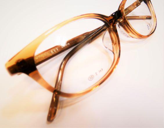 眼鏡プラスチックフレーム